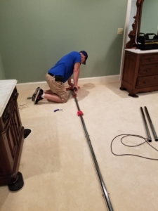 days carpet care