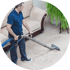 Carpet Cleaning Anderson, SC
