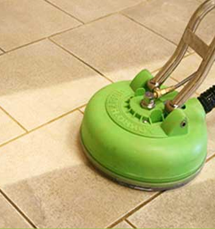 tile and grout cleaning anderson sc