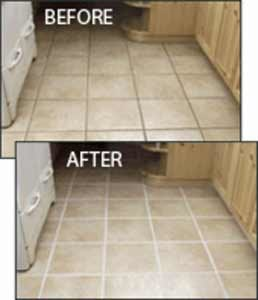 tile_cleaning_before_after-258x300