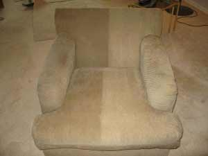 upholstery-cleaning-300x225