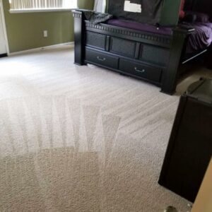 carpet repair piedmont