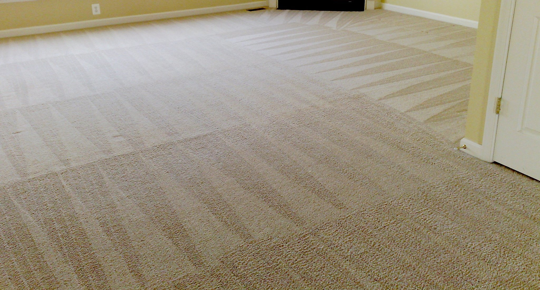 carpet cleaning Easley SC