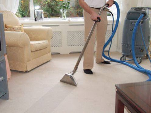 carpet cleaning Easley, SC